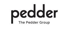 The Pedder Group