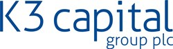 K3 Capital Group plc