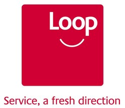 Loop Customer Management Ltd