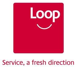 Loop Customer Management Ltd