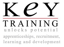 KEY TRAINING