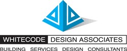 Whitecode Design Associates