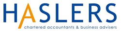 Haslers Chartered Accountants & Business Advisers