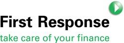 First Response Finance Ltd