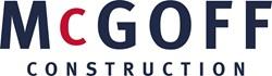 McGoff Construction Ltd