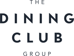 The Dining Club Group
