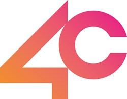4C UK