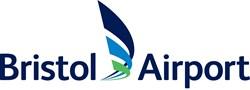 Bristol Airport Ltd