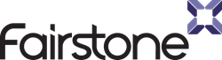 Fairstone Group Ltd