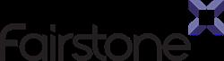 Fairstone Group Ltd