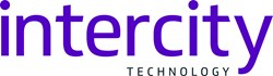 Intercity Technology Ltd