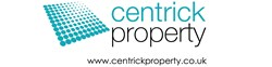 Centrick Property