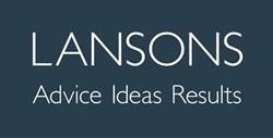 Lansons