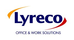 Lyreco UK & Ireland