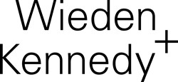 Wieden and Kennedy UK Ltd