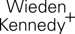 Wieden and Kennedy UK Ltd