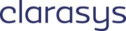 Clarasys Ltd