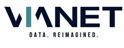 Vianet Group PLC