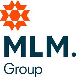 MLM Group