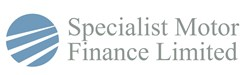 Specialist Motor Finance Limited