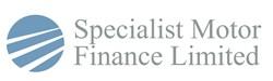 Specialist Motor Finance Limited