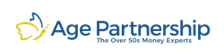 Age Partnership Limited