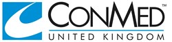 CONMED UK