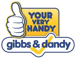 Gibbs & Dandy