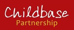 Childbase Partnership