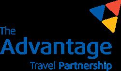 Advantage Travel Partnership