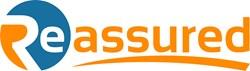 Reassured Ltd