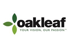 Oakleaf Partnership Ltd