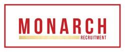 Monarch Recruitment Ltd.