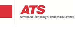 Advanced Technology Services UK Ltd.