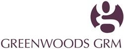Greenwoods GRM LLP