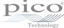 Pico Technology Ltd