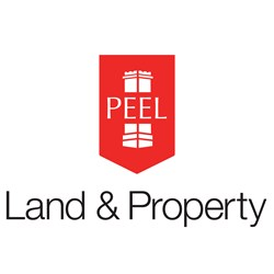 Peel Land and Property