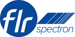 FLR Spectron Limited