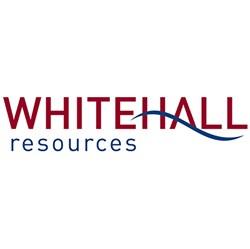 Whitehall Resources