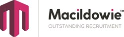 Macildowie Recruitment