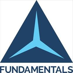 Fundamentals Limited