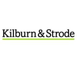 Kilburn & Strode