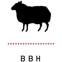 Bartle Bogle Hegarty (BBH)