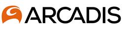 Arcadis UK