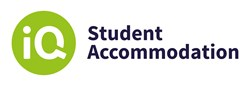 iQ Student Accommodation