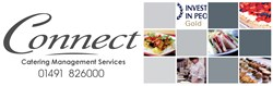 Connect Catering Limited