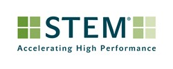 STEM Healthcare Ltd