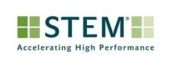 STEM Healthcare Ltd