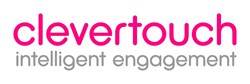 CleverTouch Marketing Limited