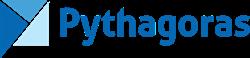 Pythagoras Communications Ltd